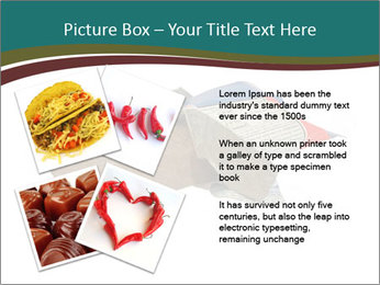 0000096553 PowerPoint Template - Slide 23