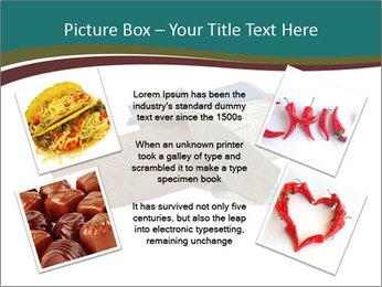 0000096553 PowerPoint Template - Slide 24