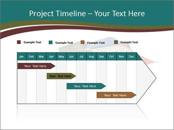0000096553 PowerPoint Template - Slide 25