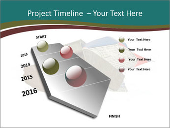 0000096553 PowerPoint Template - Slide 26