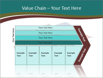 0000096553 PowerPoint Template - Slide 27