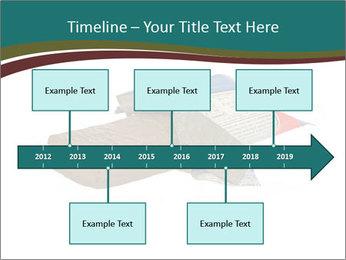 0000096553 PowerPoint Template - Slide 28
