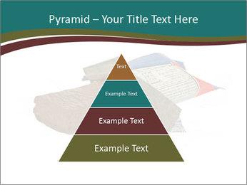 0000096553 PowerPoint Template - Slide 30