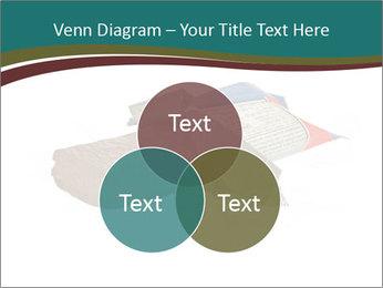 0000096553 PowerPoint Template - Slide 33