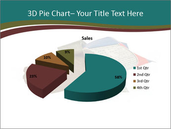 0000096553 PowerPoint Template - Slide 35