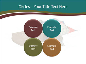 0000096553 PowerPoint Template - Slide 38