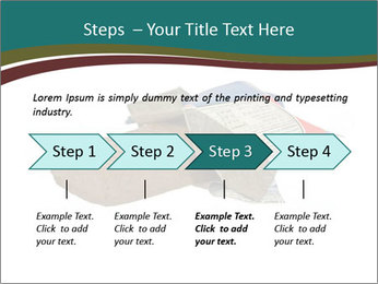 0000096553 PowerPoint Template - Slide 4
