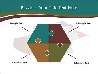 0000096553 PowerPoint Template - Slide 40