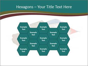 0000096553 PowerPoint Template - Slide 44