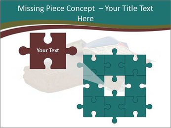 0000096553 PowerPoint Template - Slide 45