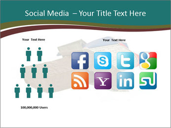 0000096553 PowerPoint Template - Slide 5