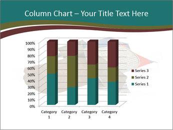 0000096553 PowerPoint Template - Slide 50