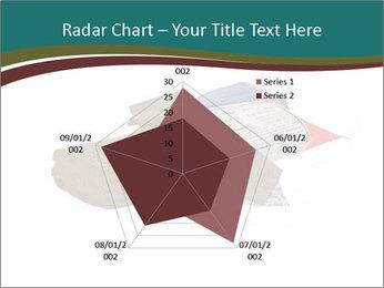 0000096553 PowerPoint Template - Slide 51