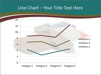 0000096553 PowerPoint Template - Slide 54