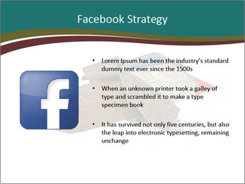 0000096553 PowerPoint Template - Slide 6