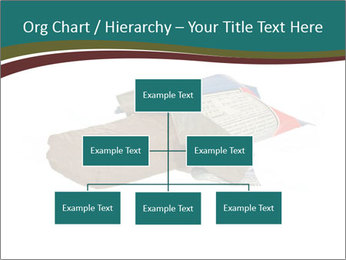 0000096553 PowerPoint Template - Slide 66