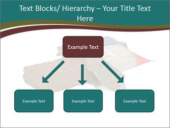0000096553 PowerPoint Template - Slide 69