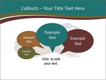 0000096553 PowerPoint Template - Slide 73