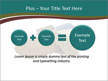 0000096553 PowerPoint Template - Slide 75