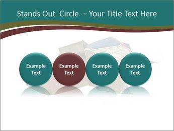 0000096553 PowerPoint Template - Slide 76