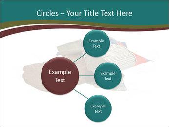 0000096553 PowerPoint Template - Slide 79