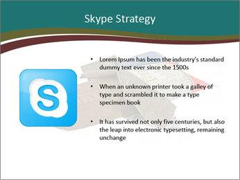 0000096553 PowerPoint Template - Slide 8