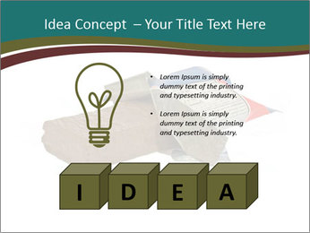 0000096553 PowerPoint Template - Slide 80