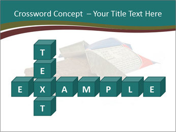 0000096553 PowerPoint Template - Slide 82