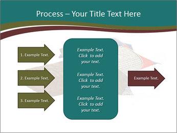 0000096553 PowerPoint Template - Slide 85