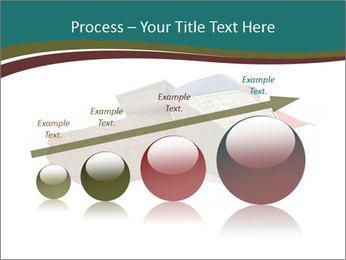0000096553 PowerPoint Template - Slide 87