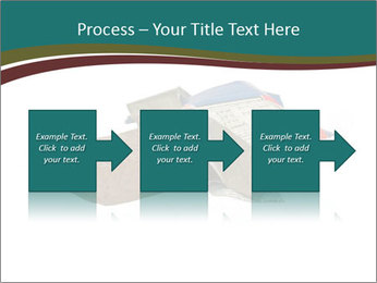 0000096553 PowerPoint Template - Slide 88