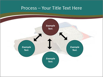0000096553 PowerPoint Template - Slide 91