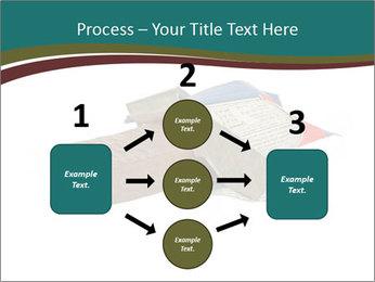 0000096553 PowerPoint Template - Slide 92