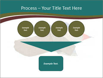 0000096553 PowerPoint Template - Slide 93