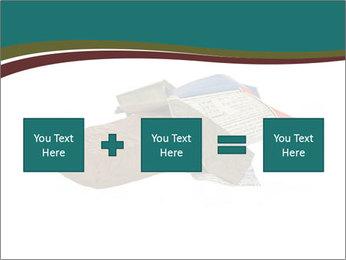 0000096553 PowerPoint Template - Slide 95