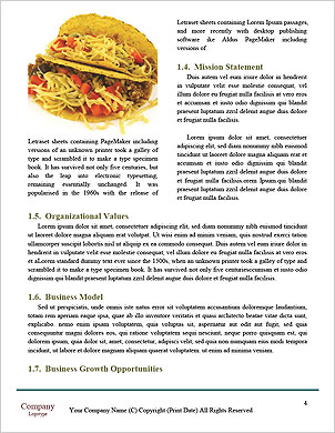 0000096553 Word Template - Page 4