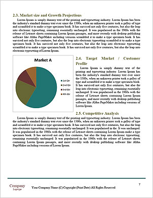 0000096553 Word Template - Page 7