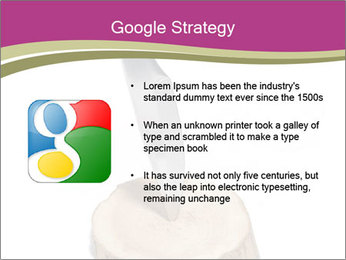 0000096554 PowerPoint Template - Slide 10