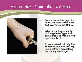 0000096554 PowerPoint Template - Slide 13