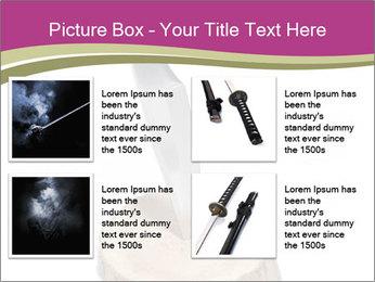 0000096554 PowerPoint Template - Slide 14