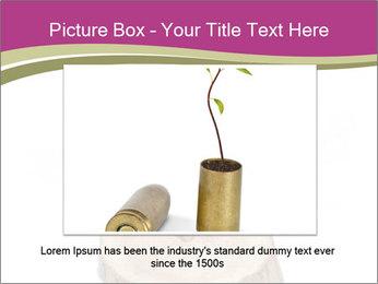 0000096554 PowerPoint Template - Slide 16