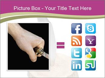 0000096554 PowerPoint Template - Slide 21
