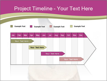 0000096554 PowerPoint Template - Slide 25