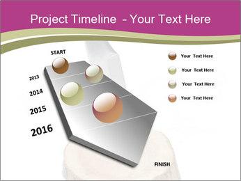 0000096554 PowerPoint Template - Slide 26