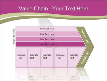 0000096554 PowerPoint Template - Slide 27