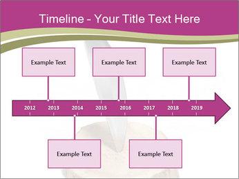 0000096554 PowerPoint Template - Slide 28