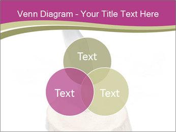 0000096554 PowerPoint Template - Slide 33