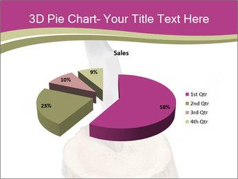 0000096554 PowerPoint Template - Slide 35
