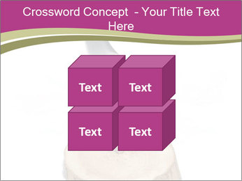 0000096554 PowerPoint Template - Slide 39
