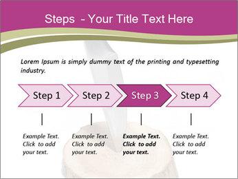 0000096554 PowerPoint Template - Slide 4